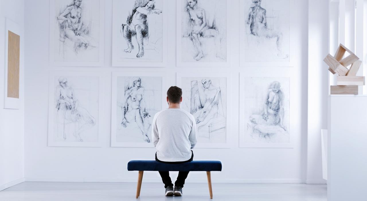 Bilder & Gemälde