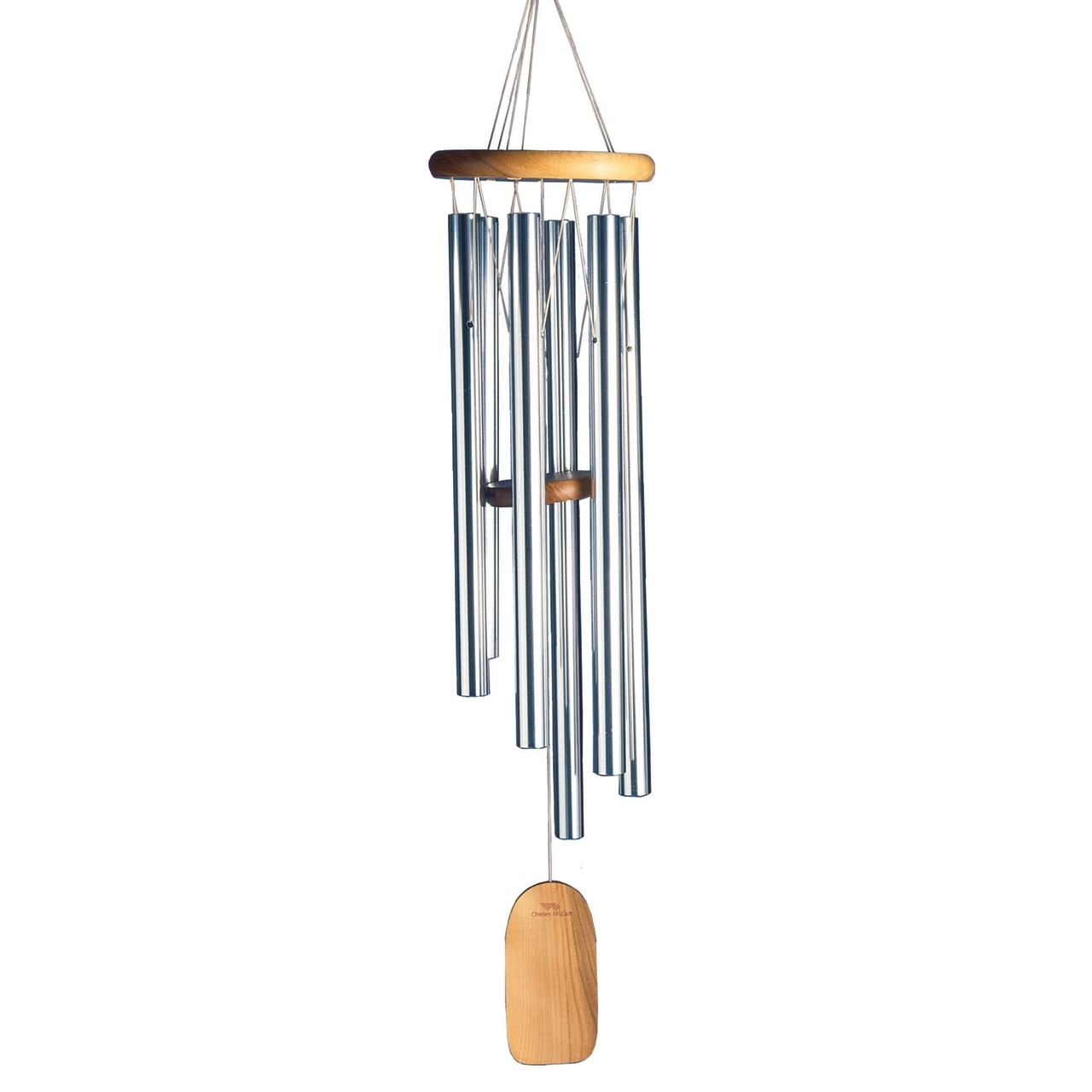 Klangspiel Chimes of Lun