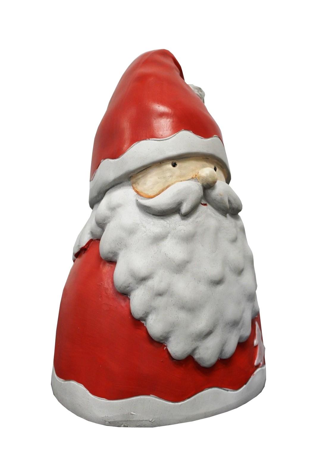 Figur Weihnachtsmann No3