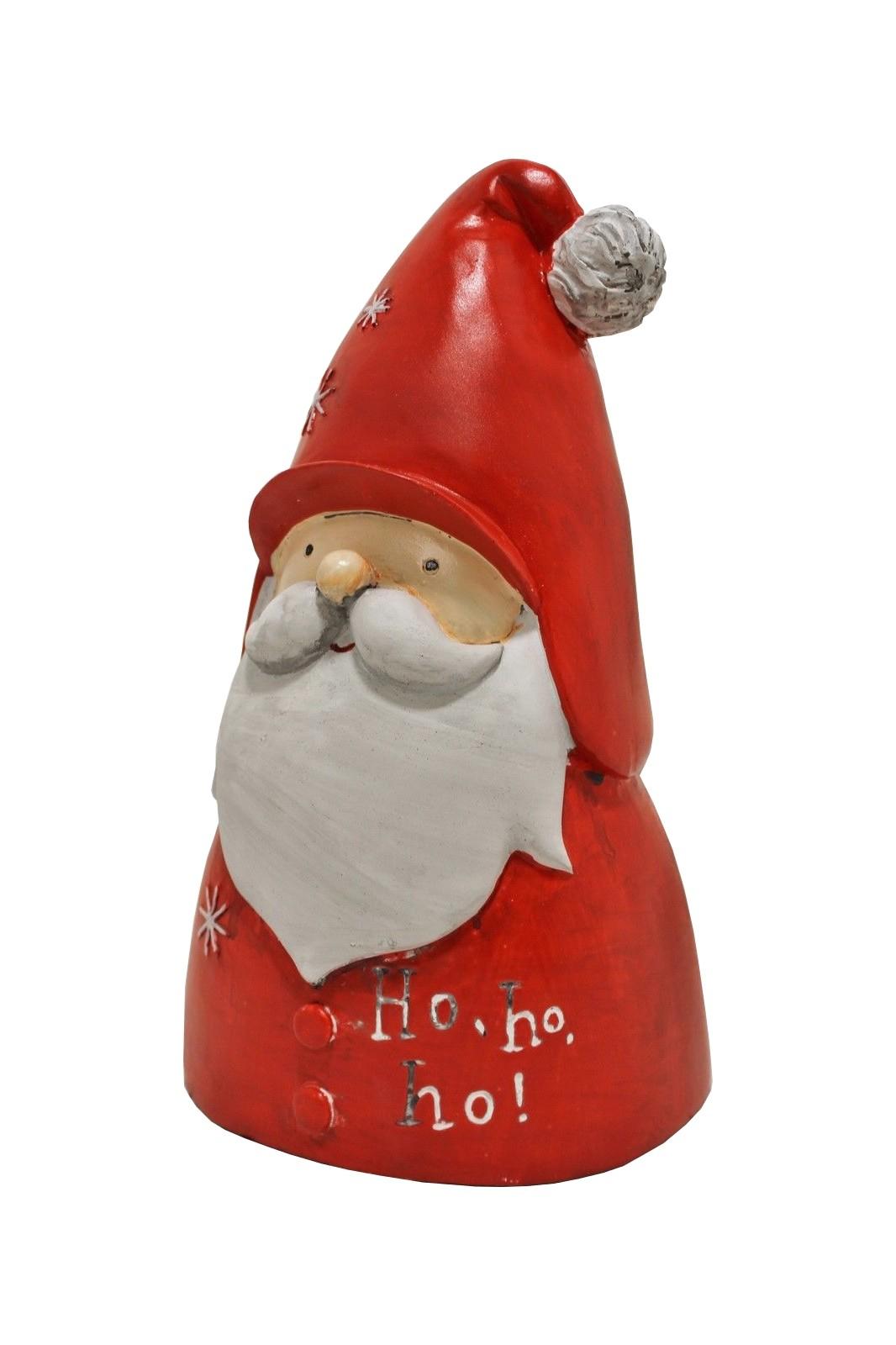 Figur Weihnachtsmann No5