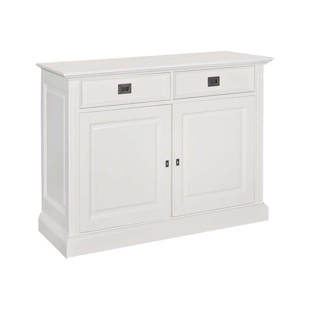 Richmond Sideboard Provence 1522 DR
