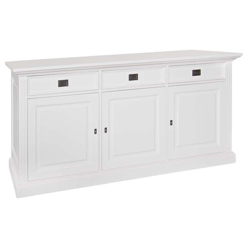 Richmond Sideboard Provence 1523 DR