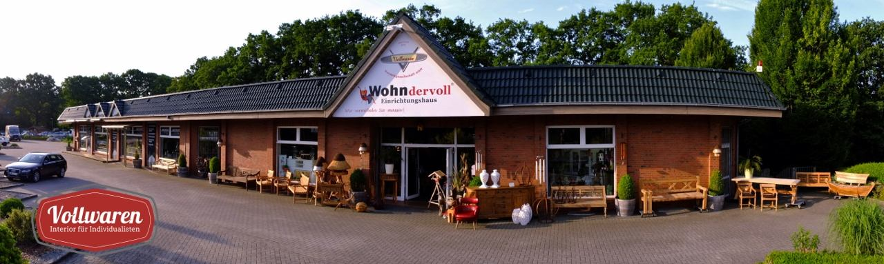 WOHNdervoll