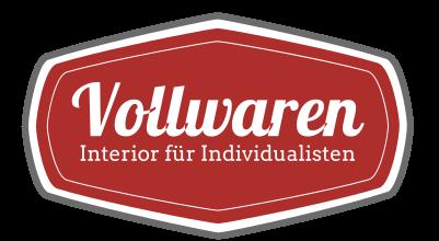Vollwaren